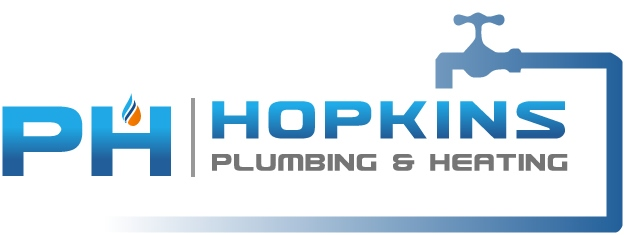 Hopkins Plumbing  Heating.jpg